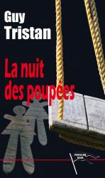 LA NUIT DES POUPÉES Ebook - G. TRISTAN