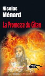 LA PROMESSE DU GITAN - Nicolas MÉNARD