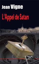 L'APPEL DE SATAN Ebook - J. VIGNE