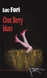 CHOC BERRY BLUES Ebook - L. FORI